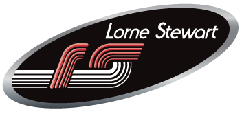 Lorne Stewart Group logo